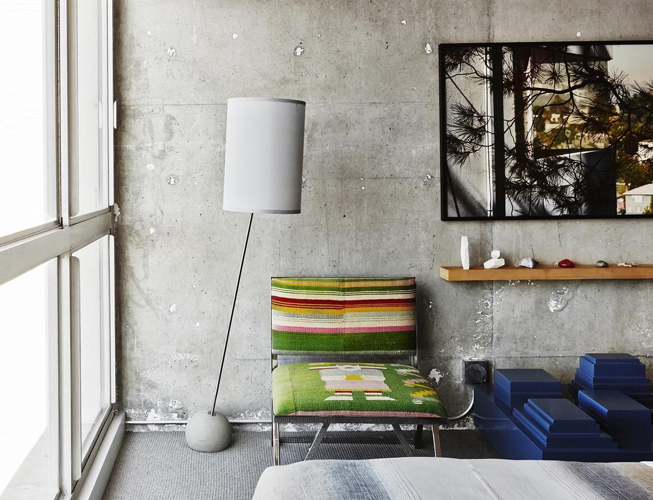 the-line-hotel-cement-floor-room1