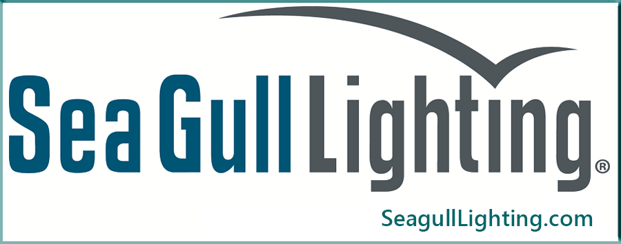SEagull Lighting