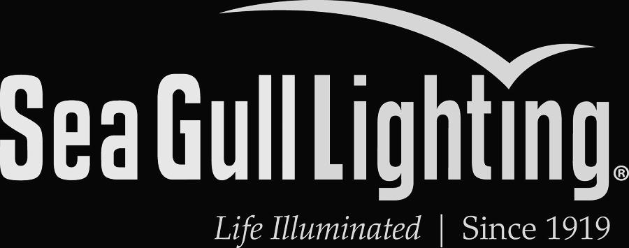 SEagull LightingBlack