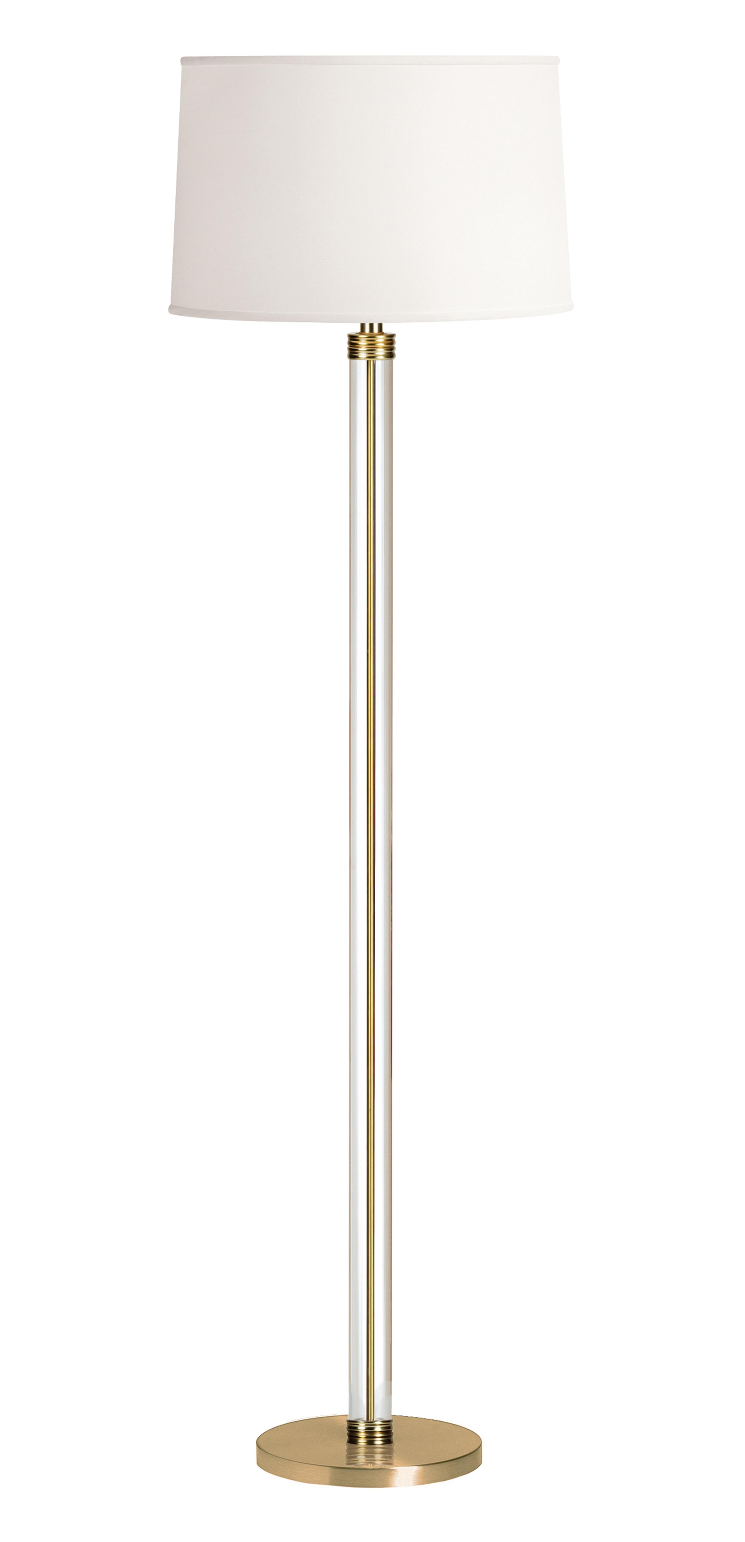 2684 Coronet Lighting