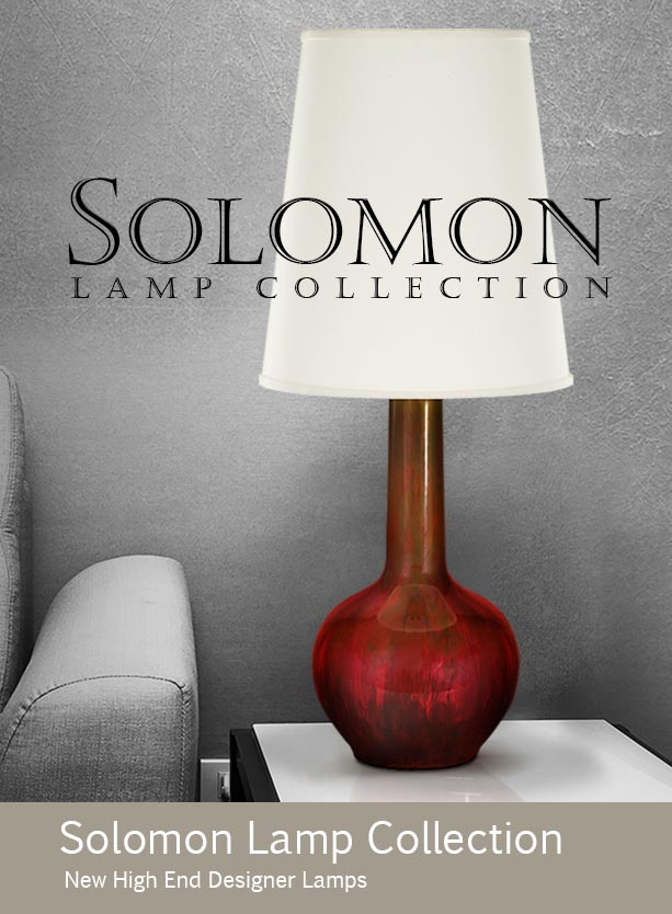 solomon-installation
