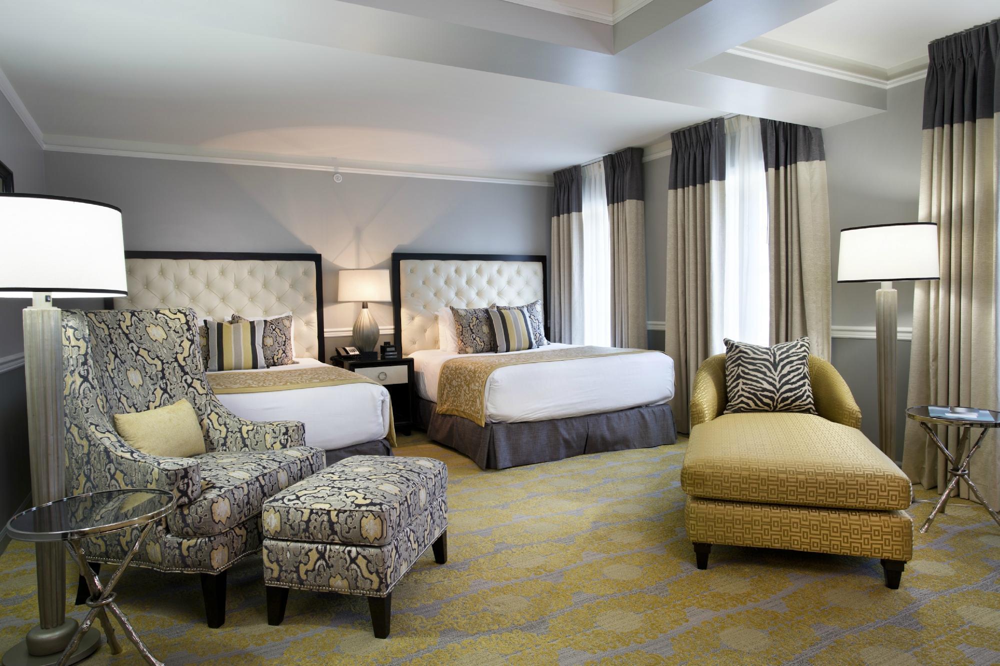 hotel bedroom lighting. Hotel Bedroom Lighting I